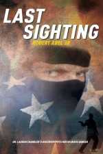 Abel_LastSighting_Cover