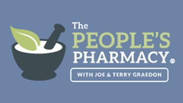 Peoples_Rx_Logo4