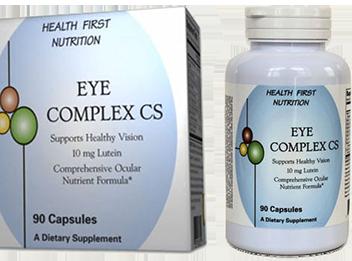 eyecomplexcs-highlight