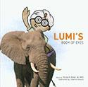 Lumi-Eyes-Sidebar