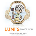 Lumi-Teeth-Sidebar