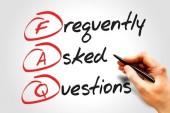 FAQs4