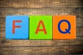FAQs5