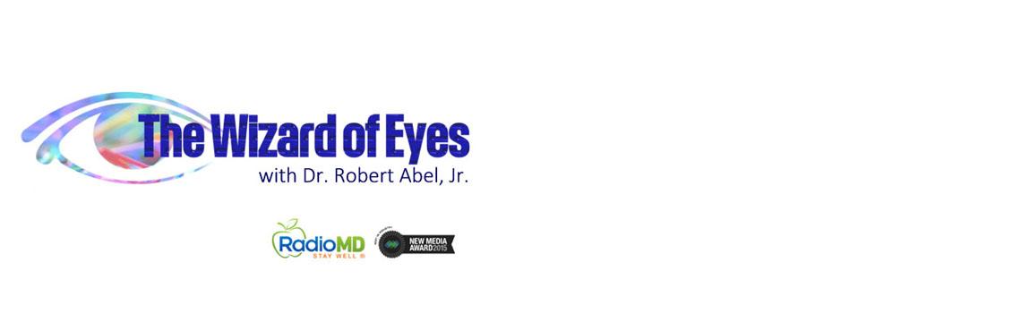 Wizard_of_Eyes_Slideshow-9